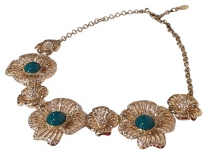 Ann Taylor Ann Taylor Statement Necklace