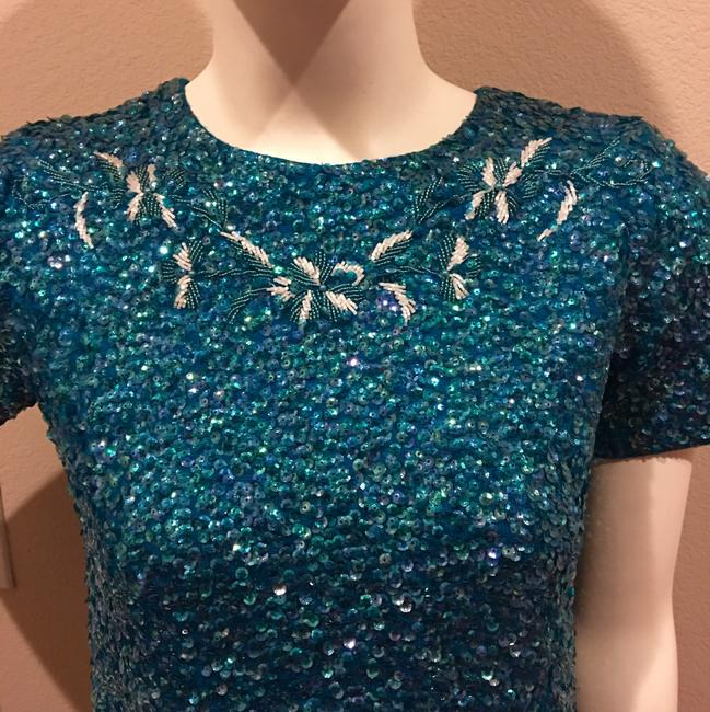 Other Dress Image 5
