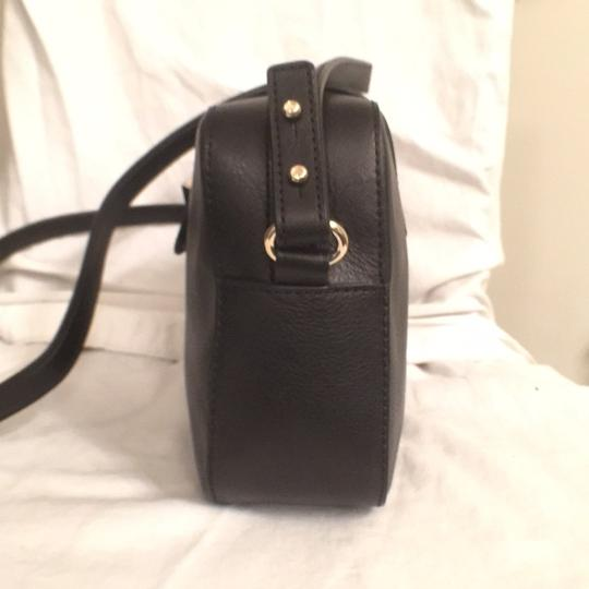Kate Spade Purse Handbag Shoulder Weekend/Travel Designer Cross Body Bag Image 2
