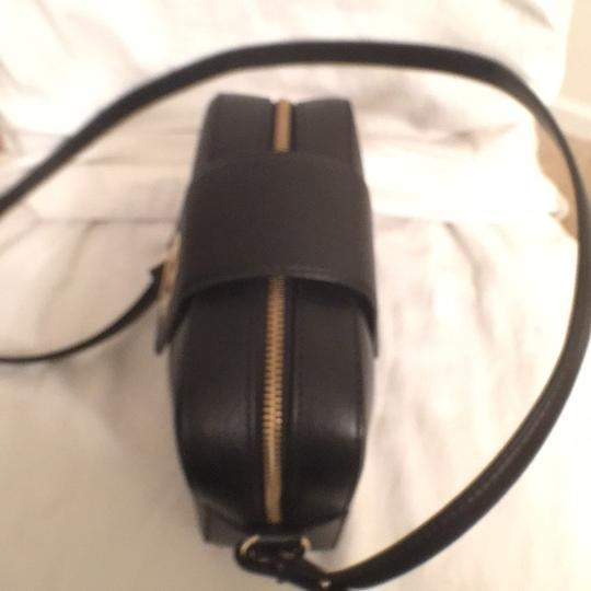 Kate Spade Purse Handbag Shoulder Weekend/Travel Designer Cross Body Bag Image 5