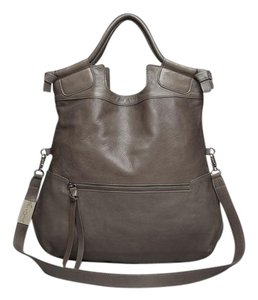 Other Foley And Corinna Mid City Tote Cross Body Bag