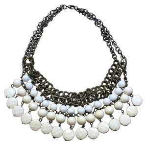 BaubleBar Necklaces - Up to 90% off at Tradesy