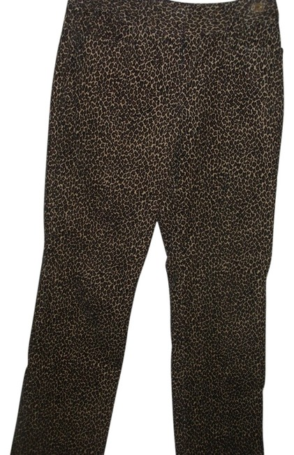 Preload https://img-static.tradesy.com/item/14561743/talbots-animal-print-leopard-corduroy-stretch-6-petite-casual-separates-boot-cut-jeans-size-29-6-m-0-1-650-650.jpg