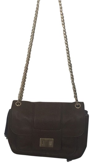 BCBGMAXAZRIA Shoulder Bag Image 0