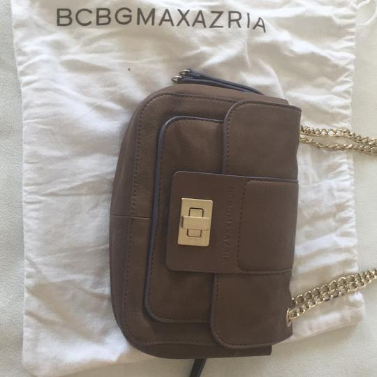 BCBGMAXAZRIA Shoulder Bag Image 1