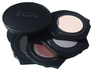 Le Metier de Beaute Le Metier de Beaute Brigitte Kaleidoscope Eye Shadows