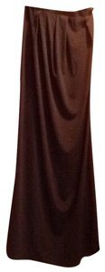 Maxi Dress by Moda International