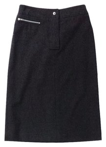 Céline Pencil Skirt