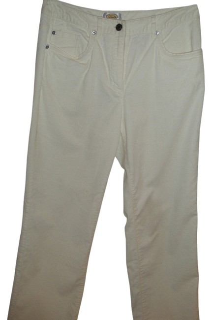 Preload https://img-static.tradesy.com/item/14564098/talbots-ivory-corduroy-stretch-pant-by-boot-cut-jeans-size-26-2-xs-0-1-650-650.jpg