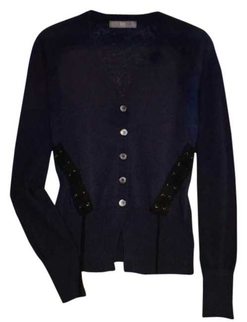 MCQ by Alexander McQueen Sweater Image 1