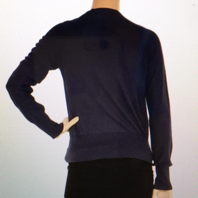 MCQ by Alexander McQueen Sweater Image 2