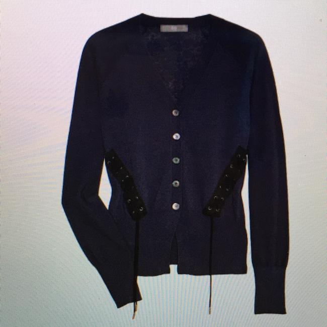 MCQ by Alexander McQueen Sweater Image 5