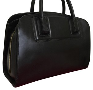 Zac Posen Satchel in Black