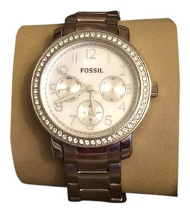 Fossil N/A