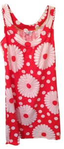 Boden short dress Poppy on Tradesy