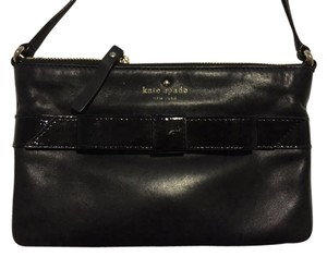 Kate Spade Bow Shoulder Bag