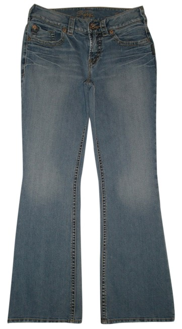 Preload https://item4.tradesy.com/images/silver-jeans-co-blue-medium-wash-2830-boot-cut-jeans-size-28-4-s-1456858-0-0.jpg?width=400&height=650