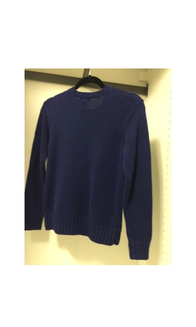Polo Ralph Lauren Sweater Image 1