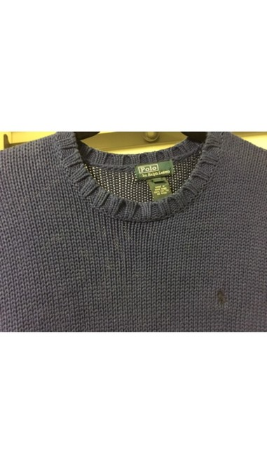 Polo Ralph Lauren Sweater Image 4