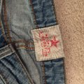 People's Liberation Boot Cut Jeans Image 1