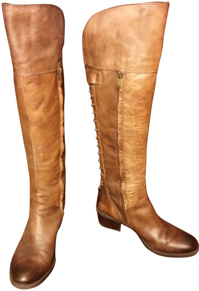 lady Free Vince Camuto Bollo Boots Free lady b77499