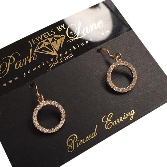 Preload https://img-static.tradesy.com/item/14571079/park-lane-goldtone-crystal-sharper-image-earrings-0-1-540-540.jpg