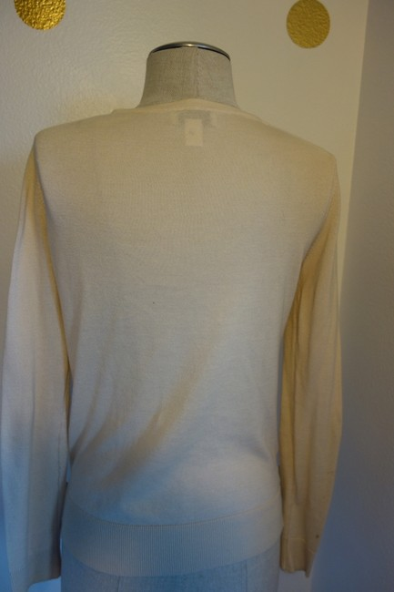 Ann Taylor LOFT The Cardigan