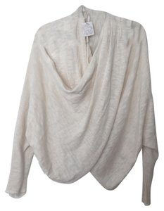 Free People S 34759019 C 8144 V 038053 S 0000675 Y 0404 Sweater