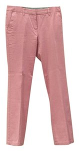 Boden Straight Pants Light pink