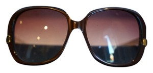 Marc by Marc Jacobs Marc by Marc Jacobs Sunglasses MMJ 114 S