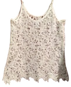 Ambiance Apparel Top White