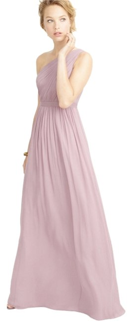 Item - Dusty Thistle Kylie Long Formal Dress Size 6 (S)
