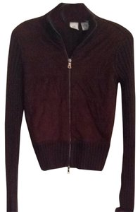 Armani Exchange (AX) Cardigan