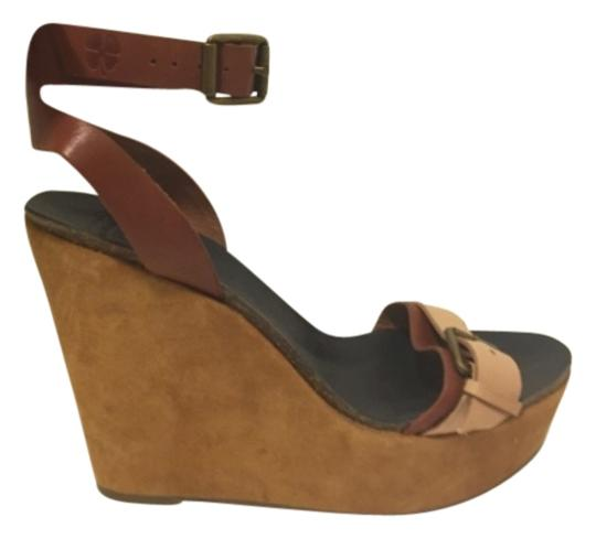 Preload https://img-static.tradesy.com/item/14574385/lucky-brand-nude-new-leather-wedges-size-us-10-regular-m-b-0-1-540-540.jpg