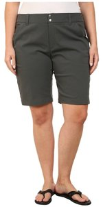 Columbia Board Shorts charchol