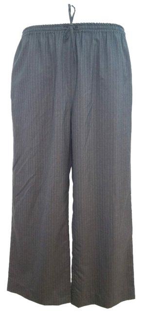 Preload https://img-static.tradesy.com/item/14575525/eskandar-neiman-marcus-elastic-waist-brown-stripes-brown-wool-0-size-6-s-28-0-1-650-650.jpg