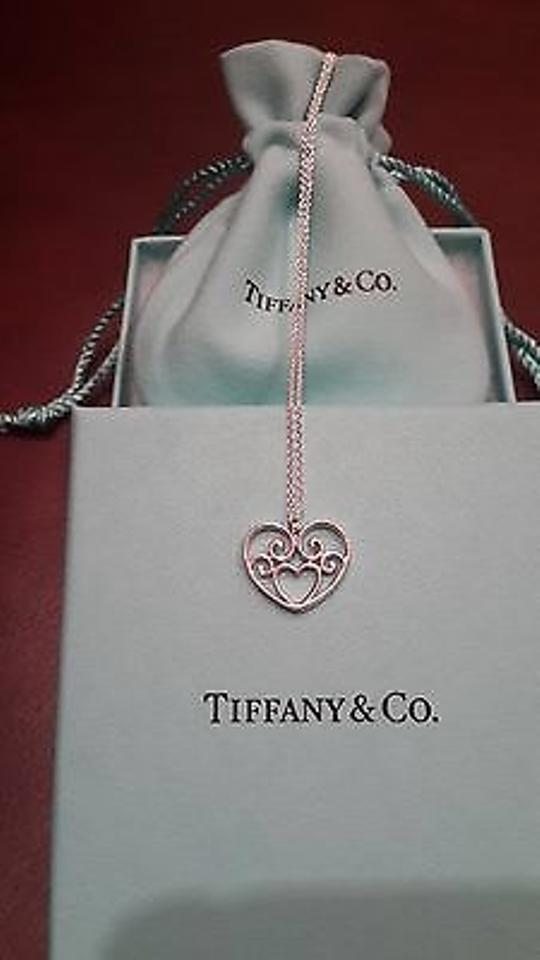 0ff8de014d2f4 Tiffany & Co. Black Friday Sale. Was Now Paloma Picasso Venezia ...