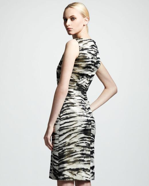 Lanvin Dress Image 3