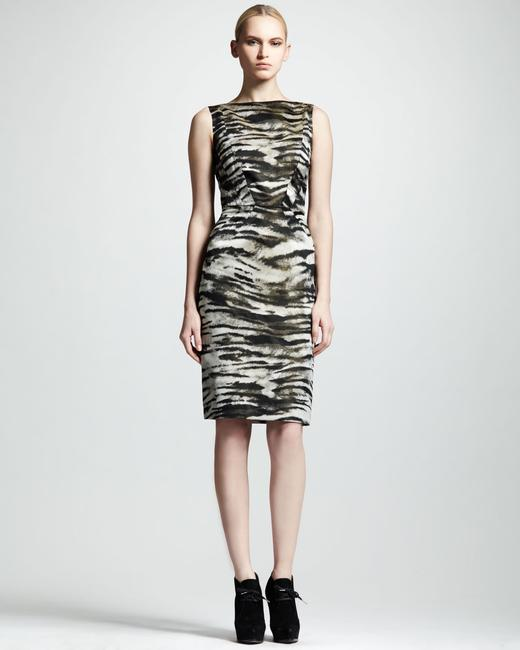 Lanvin Dress Image 4