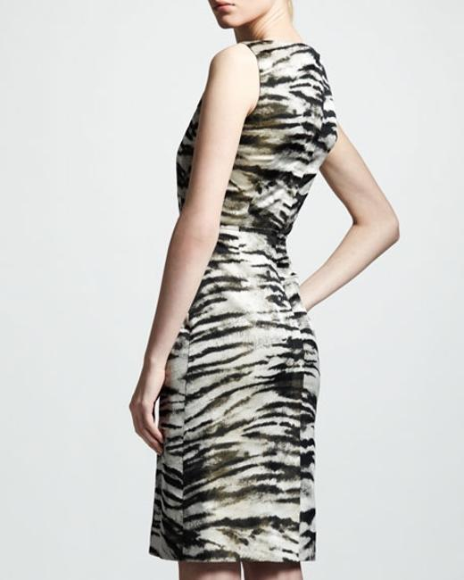 Lanvin Dress Image 5