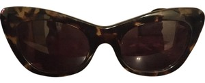 Tom Ford Tom Ford Women's sunglasses