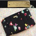 Kate Spade multicolored Clutch Image 1