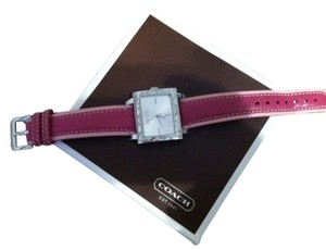 Coach Coach Women's Watch