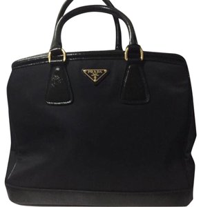 how much does a prada bag cost - Prada Satchels - Up to 70% off at Tradesy