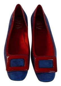 Roger Vivier Chanel 39 39 Pumps