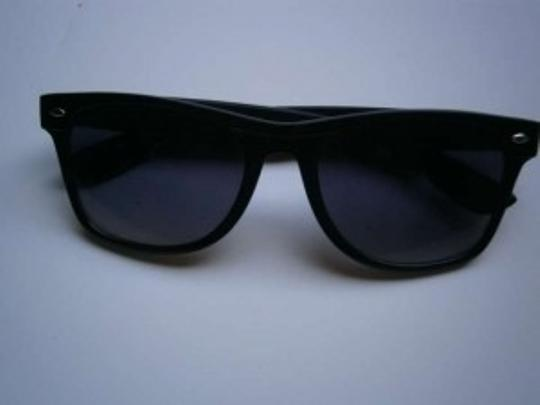 Urban Outfitters Urban Outfitters Wayfarer Sunglasses