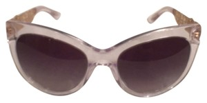 Dolce&Gabbana NEW! Authentic Sun Glass DG4211