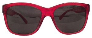 Dolce&Gabbana NEW! Authentic Sun Glasses Dolce & Gabbana. DG4158P