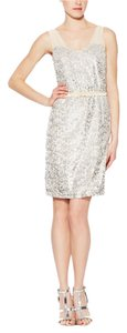 Erin Fetherston Sequin Dress