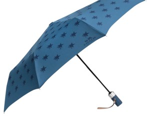 Coach Automatic Star Canyon Umbrella